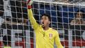 ¡Equipazo! El once de Ricardo Gareca que mandaría frente a Chile por fecha FIFA