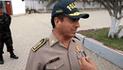 Elecciones 2018: jefe la Policía de Tumbes informó sobre las incidencias registradas [VIDEO]