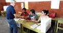 Villanueva: Referéndum permitirá recuperar confianza de la gente en la política [VIDEO]