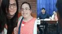 Facebook: Joven con síndrome de down se ofreció como miembro de mesa [FOTOS]