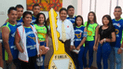 Elecciones 2018: Jimy Silva es el virtual alcalde de Tumbes
