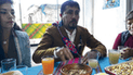 Elecciones en Arequipa: Las razones que llevarían a Cáceres Llica a una segunda vuelta