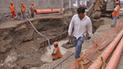 Ministerio de Economía transfiere más de 35 millones de soles para proyectos de inversión