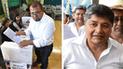 Elecciones en Arequipa EN VIVO: Omar Candia y Víctor Rivera pelean voto a voto para la provincia
