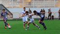 Alianza Lima cayó 1-0 contra Municipal por el Torneo Clausura [RESUMEN]