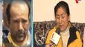 Madre de Jimenita: ¿Qué más se espera si hay bastantes pruebas para que este hombre sea juzgado? [VIDEO]