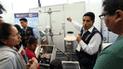 """Feria """"Perú con Ciencia"""" ya tiene fecha y sede para su edición de este año"""
