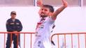 Alianza Lima vs Municipal: Pier Larrauri puso el 1-0 con un toque de suerte [VIDEO]