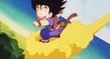 Dragon Ball Super: fans se sorprenden a la ver a Gokú paseando por Estados Unidos [VIDEO]