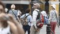 Ministerio de Trabajo modifica reglas para contratación de extranjeros en el Perú