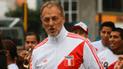 Conoce el pasado futbolista de Jorge Muñoz, alcalde virtual de Lima