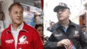 Elecciones 2018: ¿en qué distritos Muñoz derrotó a Urresti, y viceversa?