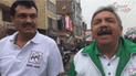 ONPE: José Nole del PPC es el alcalde electo de Santa Anita