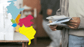 Elecciones 2018: ¿qué partidos no ganaron en ningún distrito de Lima?