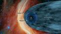 NASA: sonda Espacial Voyager 2 se acerca al espacio interestelar