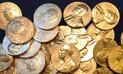 Estos son los últimos 10 ganadores del Premio Nobel de Economía