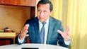 Junín: El Tambo ya tiene virtual alcalde según resultados de la ONPE al 64.25%