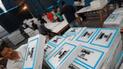 En Arequipa denuncian un presunto fraude electoral en el distrito de La Joya