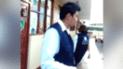 Elecciones 2018: denuncian que trabajadores de la ONPE eliminan actas en Lurín [VIDEO]
