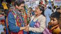 Electo alcalde de Cusco dice que Concejo revisará peatonalización de plaza