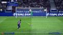 FIFA 19 usuario encuentra nuevo bug mientras estaba por patear un penal [VIDEO]