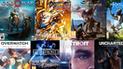 PlayStation 4: truco te permite comprar God of War, Dragon Ball Fighterz, Overwatch y otros a un precio muy bajo