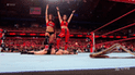WWE: las hermanas Bella traicionaron a Ronda Rousey [VIDEO]