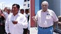 Elecciones en Tacna EN VIVO: Torres y Tonconi irían a segunda vuelta