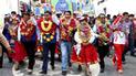 Puno, Moquegua y Cusco con virtuales alcaldes provinciales