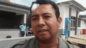Tumbes: candidato distrital es brutalmente golpeado