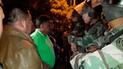 Tumbes: candidatos a la municipalidad de Aguas Verdes piden nulidad del proceso electoral [VIDEO]