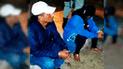 Tumbes: personas intentaron ingresar drogas al penal