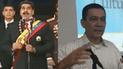 Fernando Albán, implicado en atentado contra Maduro, se suicida