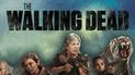The Walking Dead 9x01: última víctima genera conmoción entre sus fans [VIDEO]