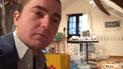 YouTube: roban a joven su colección de Legos de más de 14 años [VIDEO]