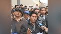 VMT: toman municipio e impiden que alcalde retome funciones [VIDEO]