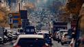 Berlín prohíbe la circulación de 200.000 vehículos en el centro de la ciudad