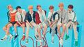 American Music Awards 2018: BTS gana el premio como Artista Social Favorito y fans reaccionan
