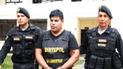 Áncash: 30 años de cárcel para depravado que violó a escolar