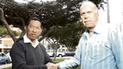 El 'antichimpunismo' pesó en la elección de la mayoría de las autoridades del Callao