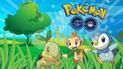 Pokémon Go: Niantic anuncia la cuarta generación con tráiler y tendrá estos cambios [VIDEO]