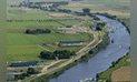 Expertos holandeses compartirán conocimientos en Expo Agua 2018