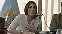 Hermana de Evelyn Vela triunfa como alcaldesa de Ica y recibe terribles críticas