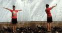 Facebook: ¿Captan al hijo de 'Aquaman'? Joven domina las olas del mar y sorprende a miles [VIDEO]