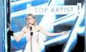 AMAs 2018: Estrellas y homenajes en los American Music Awards