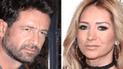 Gabriel Soto sorprende con revelación tras su divorcio con Geraldine Bazán