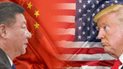 FMI notifica a Estados Unidos que perderá la guerra comercial