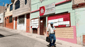Personera de Acción Popular pide anular comicios a región Moquegua