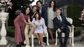 'La casa de las flores': con impactante video confirman segunda y tercera temporada