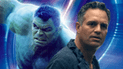 Avengers 4: Hulk retirado por Marvel tras terrible error de Mark Ruffalo [VIDEO]